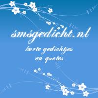 Smsgedicht Nl Sms Gedichten Nederlands Liefde